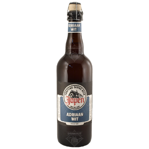 adriaan-wit-75cl