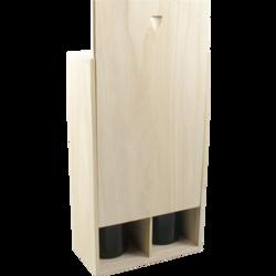 houten-cadeaukist