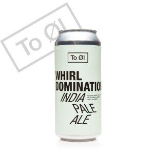 wirl-domination