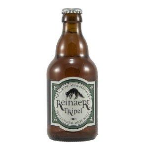 Brut Ipa - 7,5% - 75cl