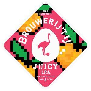 ij-juicy